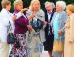 Прибалтийские пенсии: как в Латвии заработать на старость миллион