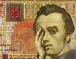 Xто грозит должникам и как по-новому Киев собирается сдирать деньги