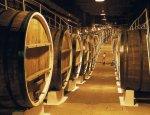 В Белоруссии пустили с молотка обанкротившийся винный завод