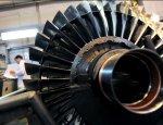 Смена топлива без остановки: представлена новая система для двигателей РФ