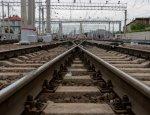 Лучший проект: в новейших российских рельсах изъянов не обнаружено