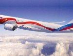В США увидели угрозу в проекте российско-китайского авиалайнера