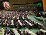 В ООН оценили ущерб РФ и других стран от антироссийских санкций