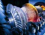 Турбоскандал вокруг Siemens: проекты в Крыму не встанут «мертвым грузом»