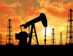 Нефть марки Brent подешевела на данных о буровых установках в США