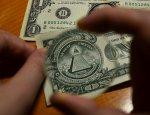 Это может стать началом конца: крупнейший штат США на грани банкротства