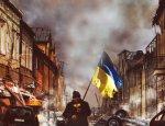 Тiкай з села, тобi хана: Киев привел Украину к техногенной катастрофе