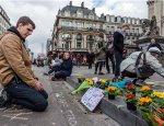 Жалеть Европу, готовую для ее бизнеса на теракты? Еще алкоголиков пожалейте