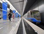 Метро в каждый город: Россия напомнила о других больших стройках страны