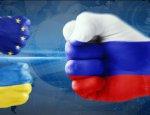 Российский ответ Украине и ЕС: «Будем защищать свои интересы»