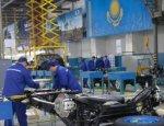 Машиностроение Казахстана: вернуться с задворок