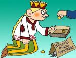Хитрая экономика Прибалтики: одна рука в кармане РФ, а другая бьет по щеке