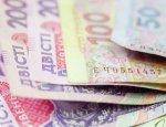 Незаслуженный отдых: почему Киев вынужден оставить украинцев без пенсий