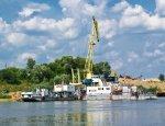 Сели на мель: Россия начинает разработку перспективного месторождения