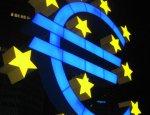 Экономический крах ЕС: паразитирующая Европа скоро развалится