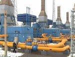 «Многовекторный» контекст нефтегазовой политики Минска