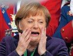 Новые санкции против России: США взяли Европу за горло и требуют покорности