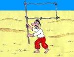 """Украинская промышленность резко ушла в минус: виновата """"невестка"""""""