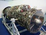 Носитель сверхмощного двигателя: в РФ создают новый транспортник для ПД-35