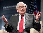 Будут ли богатеть американцы? Баффет рисует сказочные перспективы для США