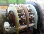 Электричество из «утиля»: в России создали уникальный турбогенератор