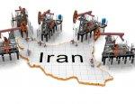 Международное сотрудничество: «Лукойл» пригласили в Иран