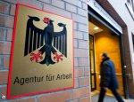 Прятки в Германии: куда исчезли безработные?