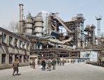 Днепровский меткомбинат собой рассчитается с долгами по зарплате