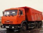 Русские «танки» не знают границ: «КамАЗ» открывает новое производство