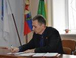 Игорь Горбатенков: Промышленность ЛНР имеет большой потенциал