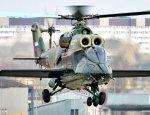 Россия угрожающе отстает от США в скоростных вертолетах