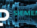 Siemens'у могут настучать по турбинам