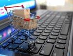 Украинцы не смогут производить покупки через Интернет