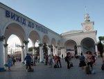 Поляки уничтожают экономику Украины, французы европеизируют железные дороги