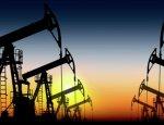 Нефтяные войны: США и саудиты грызутся, а в ЕС - тихо смеются