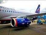 Прибыльные маршруты достанутся авиакомпаниям с российскими самолетами
