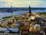 Печальные итоги независимости Прибалтики: из Латвии сбегут все люди