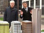Кто пуще наживется на великой московской реновации – москвичи или Собянин?