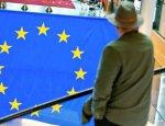 Сломать не вышло: европейские компании бегут в Россию
