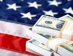 Россия в 2014 году экстренно вывела из США $115 миллиардов
