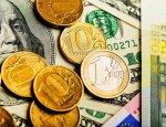 """Огромный внешний долг российских компаний """"убьет"""" рубль в марте"""