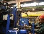 Впервые в истории: в РФ появится уникальный экспортоориентированный завод