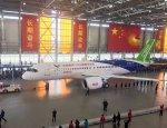 Трагедия для МС-21 и не только: китайский С919 потеснит Boeing и Airbus