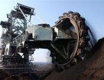 Три мировых рекорда в одном разрезе: в РФ удивили производительностью труда