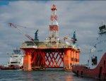 Высокие технологии нефтедобычи: в РФ построили новейшую поисковую скважину