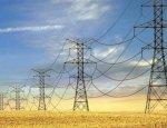 Блеск и нищета украинской энергетики. Износ сетей превысил 80 процентов