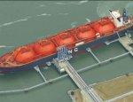 «Соединенные Штаты газа»: на пороге мировой экспансии?