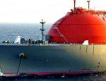 Россия станет крупнейшим производителем сжиженного газа в мире