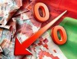 Валютная выручка Беларуси пробила новый минимум