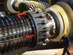 РФ надоел скандал с Siemens: найдено решение проблемы с турбинами в Крыму